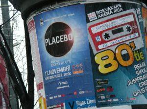 placebo02