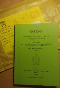 ordo2006m