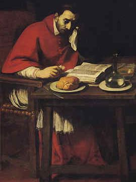 CROP_Daniele Crespe. fasting-of-st-charles-borromeo.1625