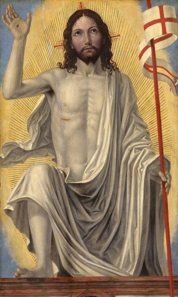 christ-risen_Bergognone1
