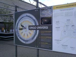 origo02