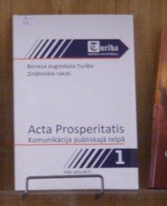 acta_prosperitatis_m