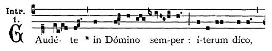gaudete_in_domino