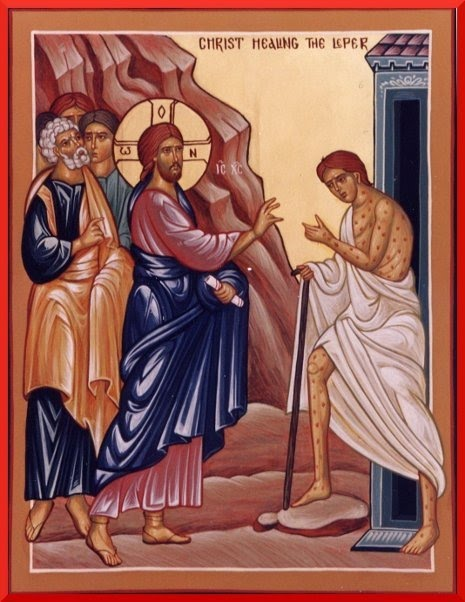 christ_healing_the_leper_icon