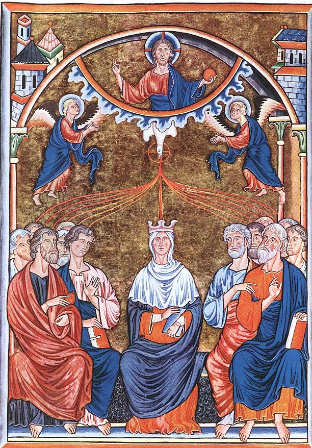 pentecost11